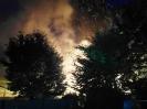 Gartenhuetten-Brand Salmuenster 2015 08 24_1