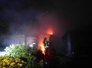 Gartenhuetten-Brand Salmuenster 2015 08 24_2