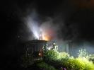 Gartenhuetten-Brand Salmuenster 2015 08 24_4