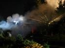 Gartenhuetten-Brand Salmuenster 2015 08 24_6