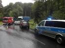 2015 09 07 - Verkehrsunfall mit 4 Fahrzeugen bei Mernes_1