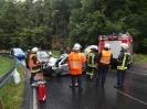 2015 09 07 - Verkehrsunfall mit 4 Fahrzeugen bei Mernes_6