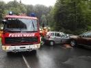 2015 09 07 - Verkehrsunfall mit 4 Fahrzeugen bei Mernes_3