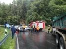 2015 09 07 - Verkehrsunfall mit 4 Fahrzeugen bei Mernes_5