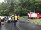 2015 09 07 - Verkehrsunfall mit 4 Fahrzeugen bei Mernes_7