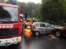2015 09 07 - Verkehrsunfall mit 4 Fahrzeugen bei Mernes_4