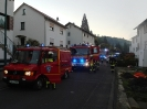 2015 10 02 - EINSATZ - Anhaengerbrand in Bad Soden
