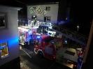 2015 11 23 - Kuechenbrand in Altstadt Salmuenster_17