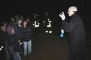 2011 11 12 - Gruselige Nachtwanderung JF Ahl - Bad Soden -  Salmuenster_7