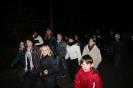 2011 11 12 - Gruselige Nachtwanderung JF Ahl - Bad Soden -  Salmuenster_4