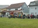 2014 04 04 - UEBUNG - Raeumungsuebungen BSS