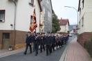 2011 10 09 - Kirchgang der FF Mernes_6