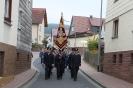 2011 10 09 - Kirchgang der FF Mernes_5