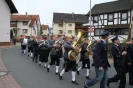 2011 10 09 - Kirchgang der FF Mernes_8