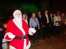 2013 12 14 - INFO - Weihnachtsfeier FF Salmuenster