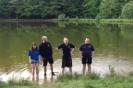 2014 05 11 - AKTION - Cold Water Challenge in Bad Soden-Salmuenster