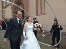 2014 08 30 - INFO - Hochzeit Stephanie Farr und Markus Felber