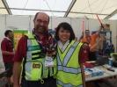 Medical Team - World Scout Jamboree Japan 2015