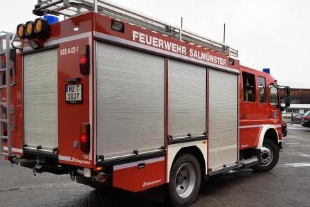 www feuerwehr-bss de