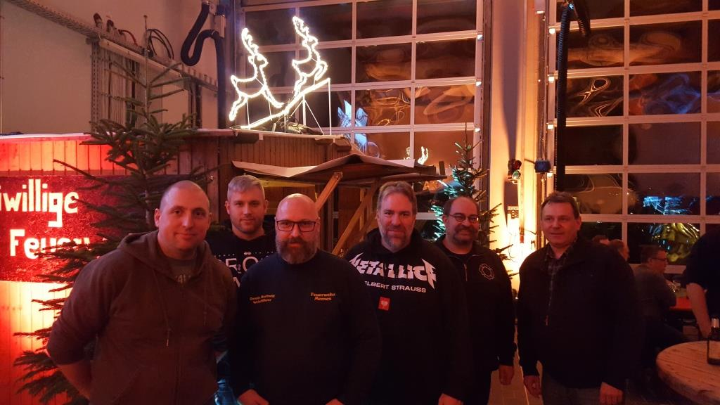 FF MKK Kreisausbilder After Work Party 2019 003