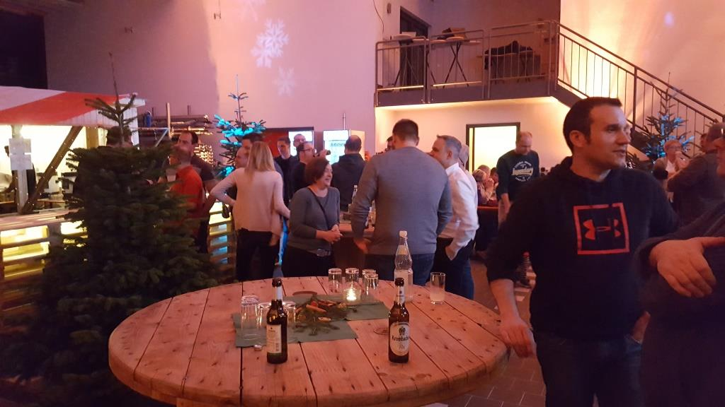 FF MKK Kreisausbilder After Work Party 2019 005
