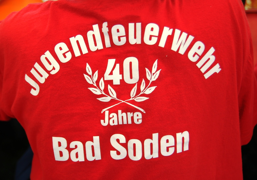 JF_Bad_Soden_2011-001