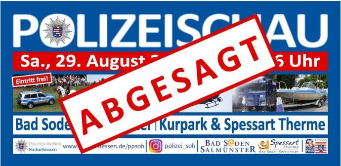 Polizeischau 2020 001